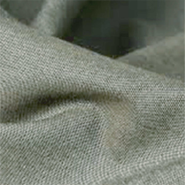 Fabric - Cotton Blend