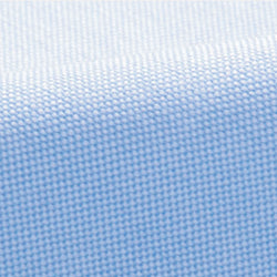 Fabric - Oxford Shirting