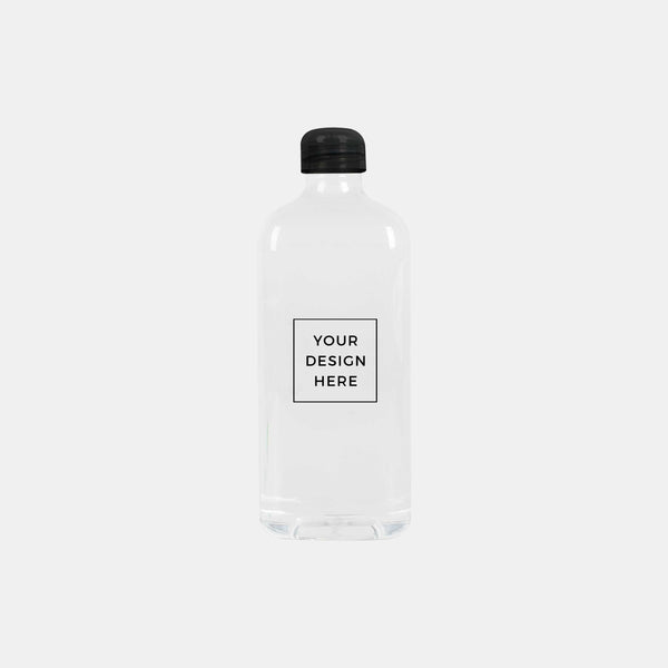 Hand Sanitizer - 250ml