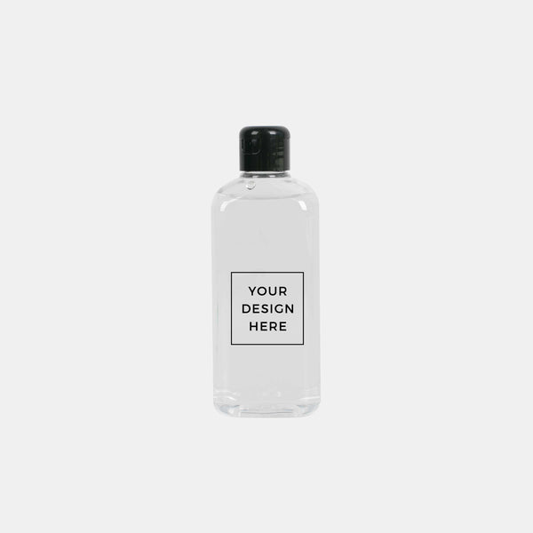 Hand Sanitizer - 50ml