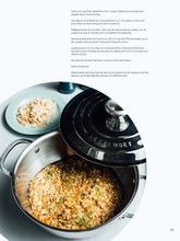 Load image into Gallery viewer, Home Chef Recipes x Creuset -Electronic Book