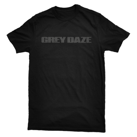 Grey Daze Logo T-Shirt