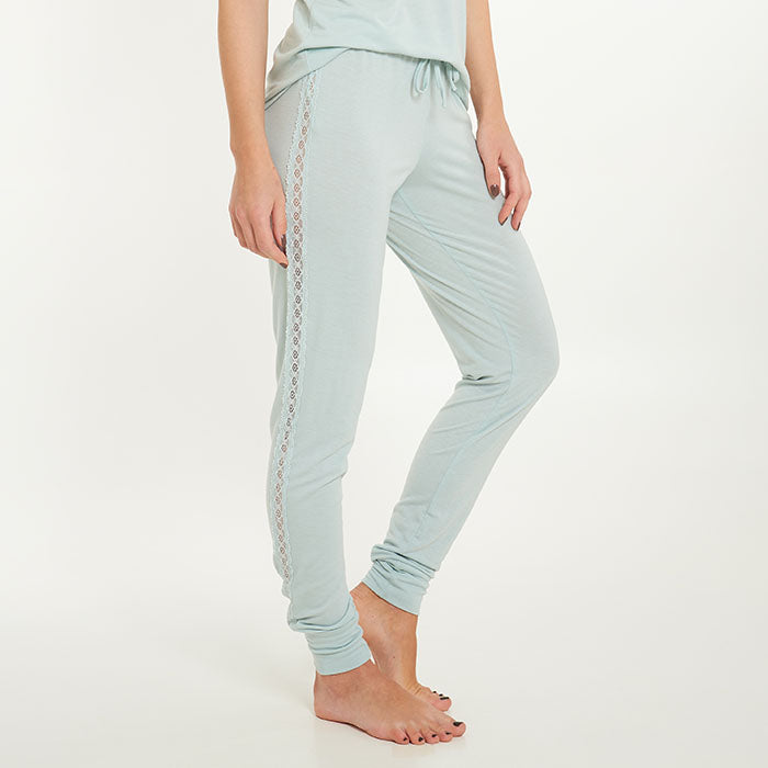 Horizon Long Pants - Lingadore - Evellier