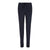 Moonlight Lange Broek - Lingadore - Evellier