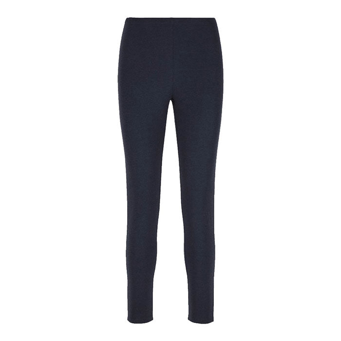 Moonlight Legging - Lingadore - Evellier