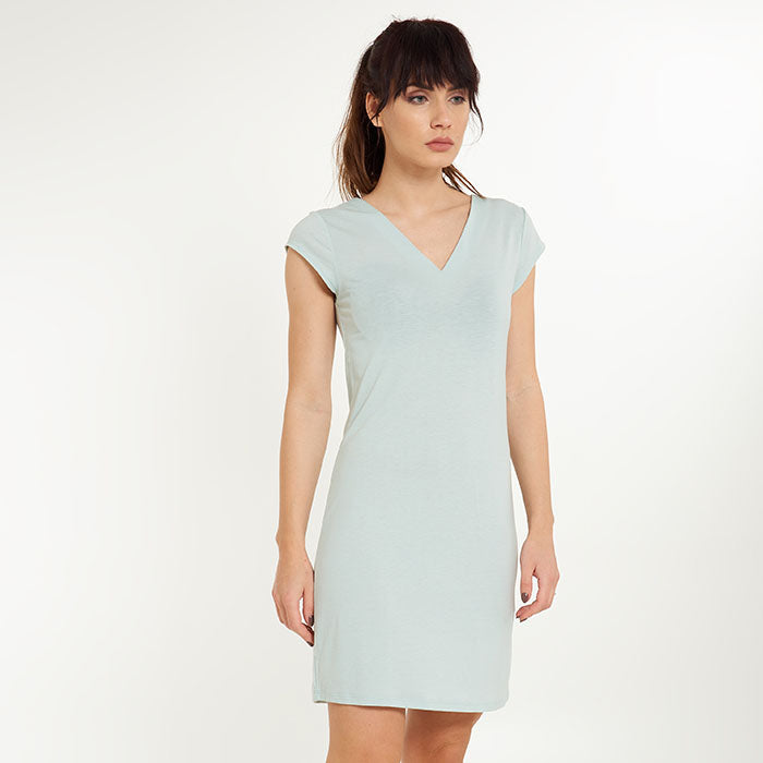 Horizon Dress - Lingadore - Evellier
