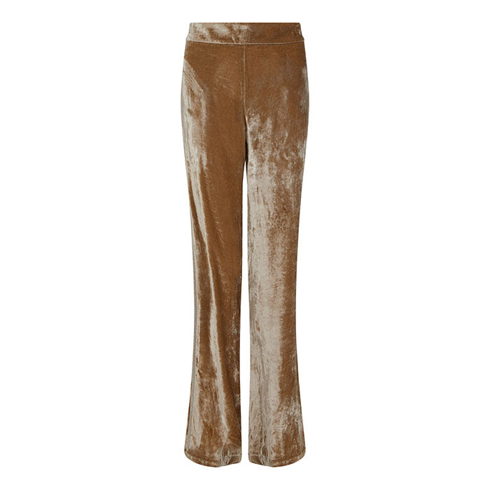 Pants Golden Glamour - Room 24 - Evellier