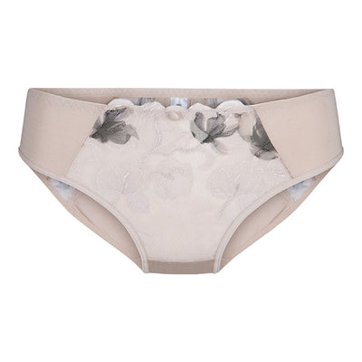 Amora Brief - Lingadore - Evellier