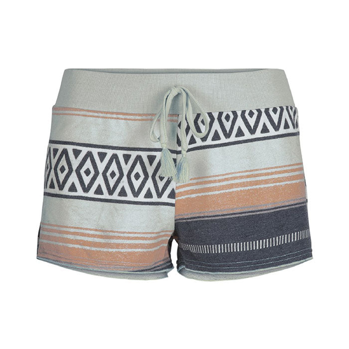 Horizon Terry Jogging Short - Lingadore - Evellier