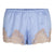 Pepa French Knicker - Lingadore - Evellier