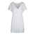 STAR Dress Ivory - Lingadore - Evellier