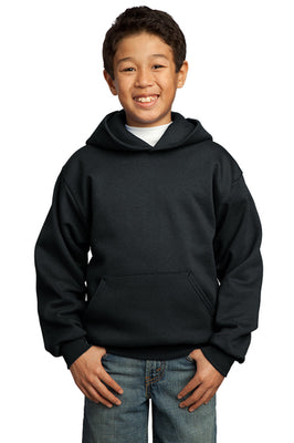 P&C Hooded Sweatshirt