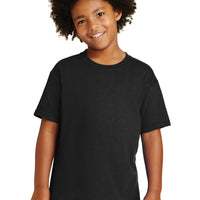 Riddle Brook Short Sleeve Cotton Tee