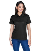 Extreme Ladies' Eperformance™ Shield Snag Protection Short-Sleeve Polo