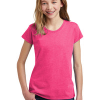 Riddle Brook Spangle Tee