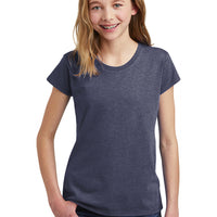 Penguin Spangle Tee