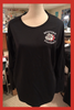 BEDFORD FOOTBALL 5.3oz Long Sleeve Tee