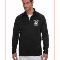 Men's Bedford Football Champion Pullover