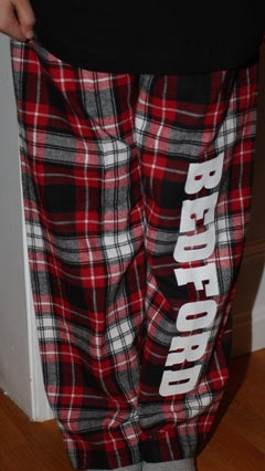BEDFORD 100% Cotton PJ Pants*