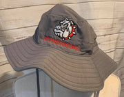 BHS Football Boonie Hat