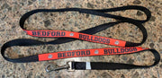 Bedford Bulldog Dog Leash
