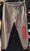 BEDFORD Pennant Throwback Joggers