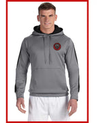 RAL Coaches Performance Hoodie