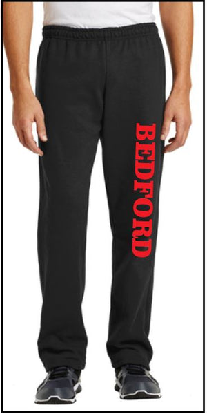 Bedford Sweatpants