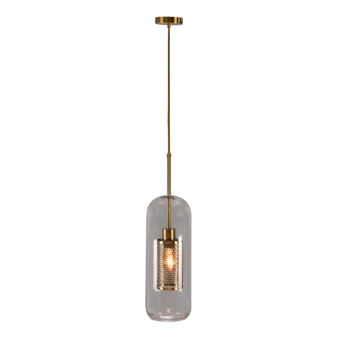 Nostralux Luxembourg Pendant Lamp