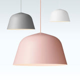 Ambit pendant light