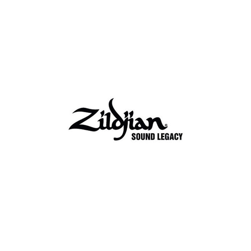 Zildjian Platillo A Custom Medium Ride De 20 A20519
