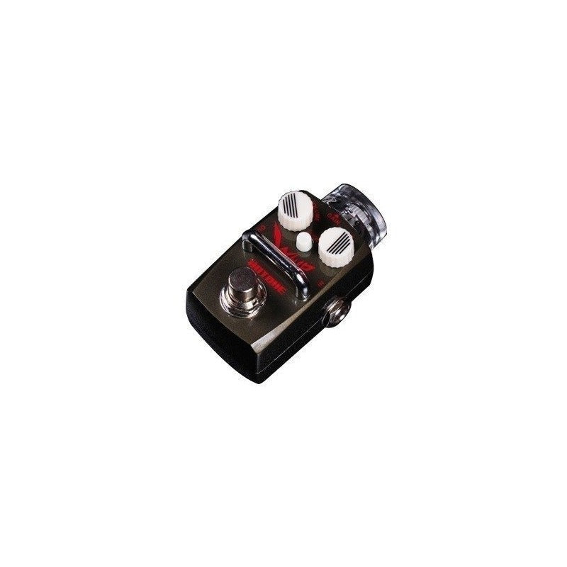 Hotone Pedal De Efectos Analogo Metal Distortion Sds2