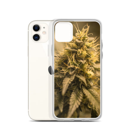 'Mary Jane' iPhone Hülle