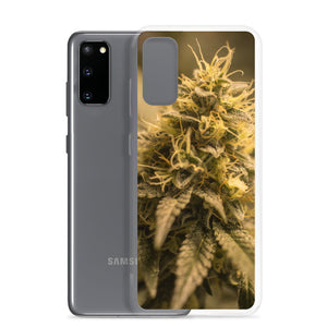 'Mary Jane' Samsung Hülle