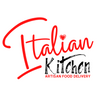 Store Cupboard | Italian Kitchen
