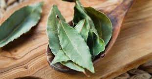 Bay Leaves, Dried N Whole, Organic, Delicious Dried Herb