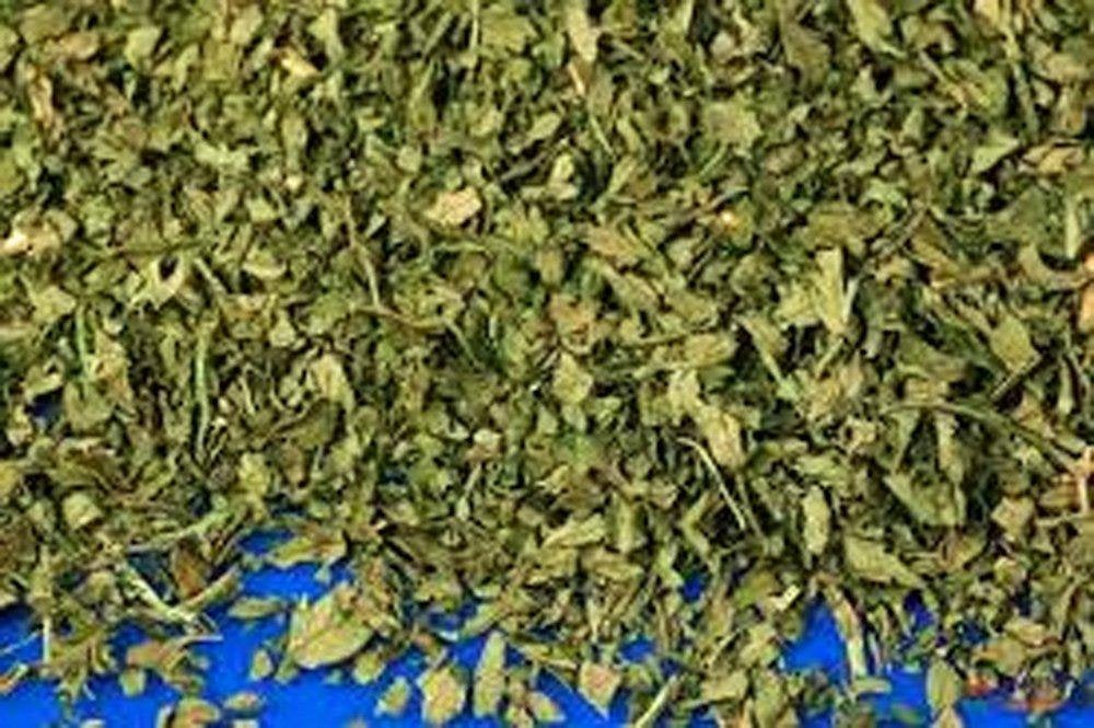 Chervil Seeds, Herb, NON GMO Seeds, Organic, Seeds ,  Use the herb fresh to flavor vinaigrettes.