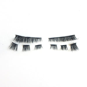 Loveli Magnetic Lashes