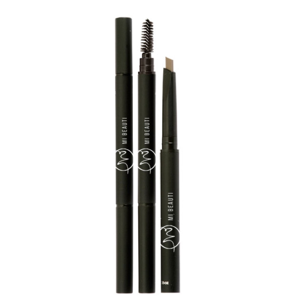 Arch'ology Brow Pencil