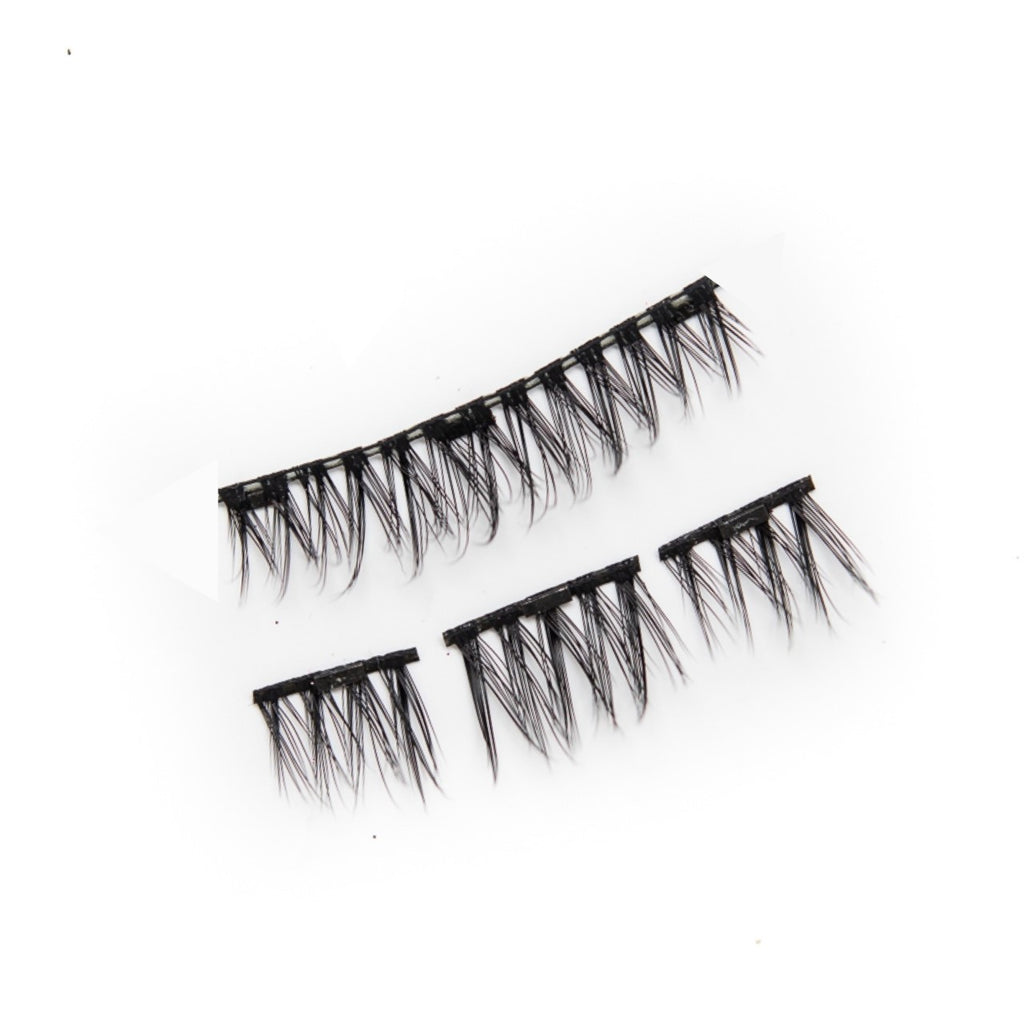 Sassi Magnetic Lashes