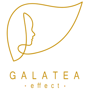 Galatea Effect