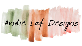 Andie Laf Designs