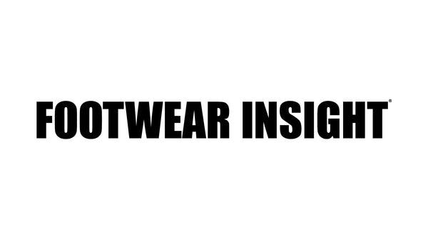 Footwear Insight Magazine logo