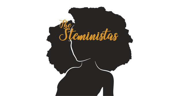 Xena Workwear supports The Steministas