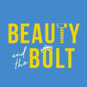 Xena Workwear supports Beauty and the Bolt