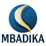 Mbadika STEM Youth Organization Logo