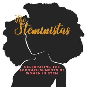 The Steministas logo