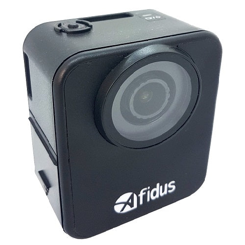 Afidus ATL-201 Time lapse Camera