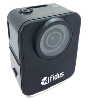 Afidus ATB100 Complete Camera Kit