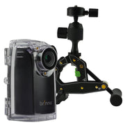 BCC200 Camera kit - Includes Takeway T1 clamp